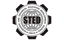 Scientific & Technical Education Development